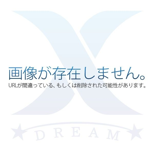 武蔵新城駅近の角地で店舗・事務所を開きませんか? 表紙