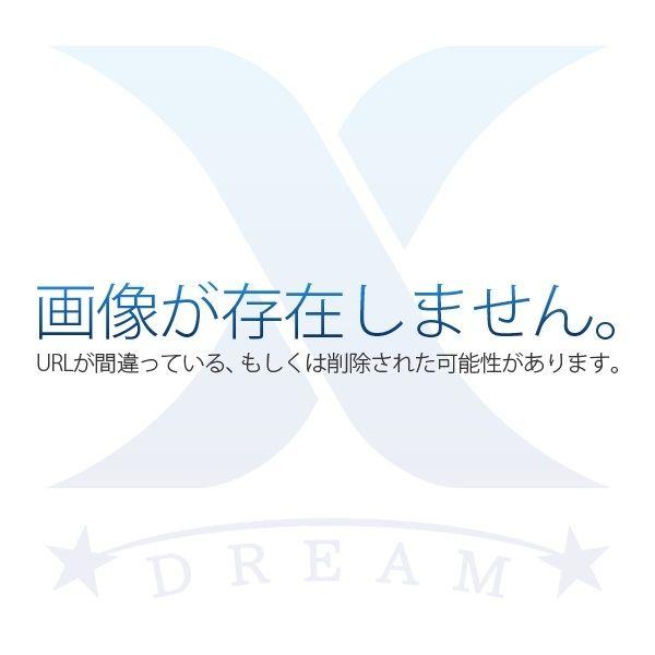 新作竹八ビル 貸店舗・事務所  内観