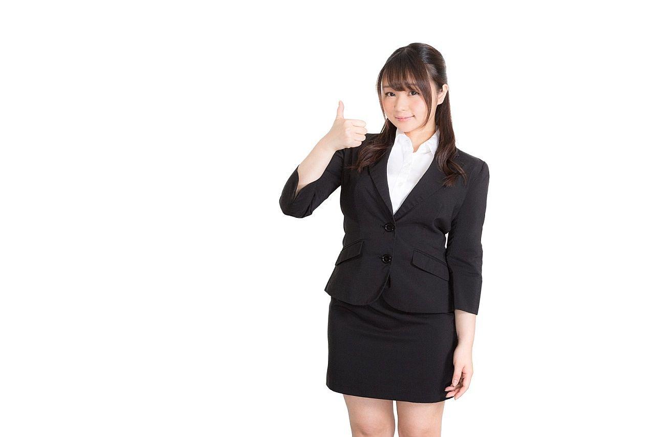 仕事探しをする中で、様々な雇用形態があります。中には、契約社員として勤務することを選ぶ人もいるでしょう。契約社員として勤めつつ一人暮らしを考えている方は、収入や賃貸物件の入居審査に不安を感じ…