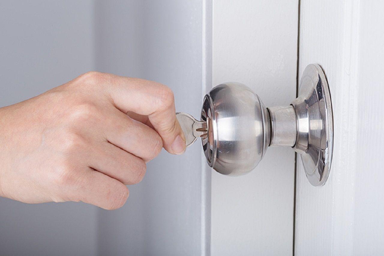 マンションの鍵交換は必要?