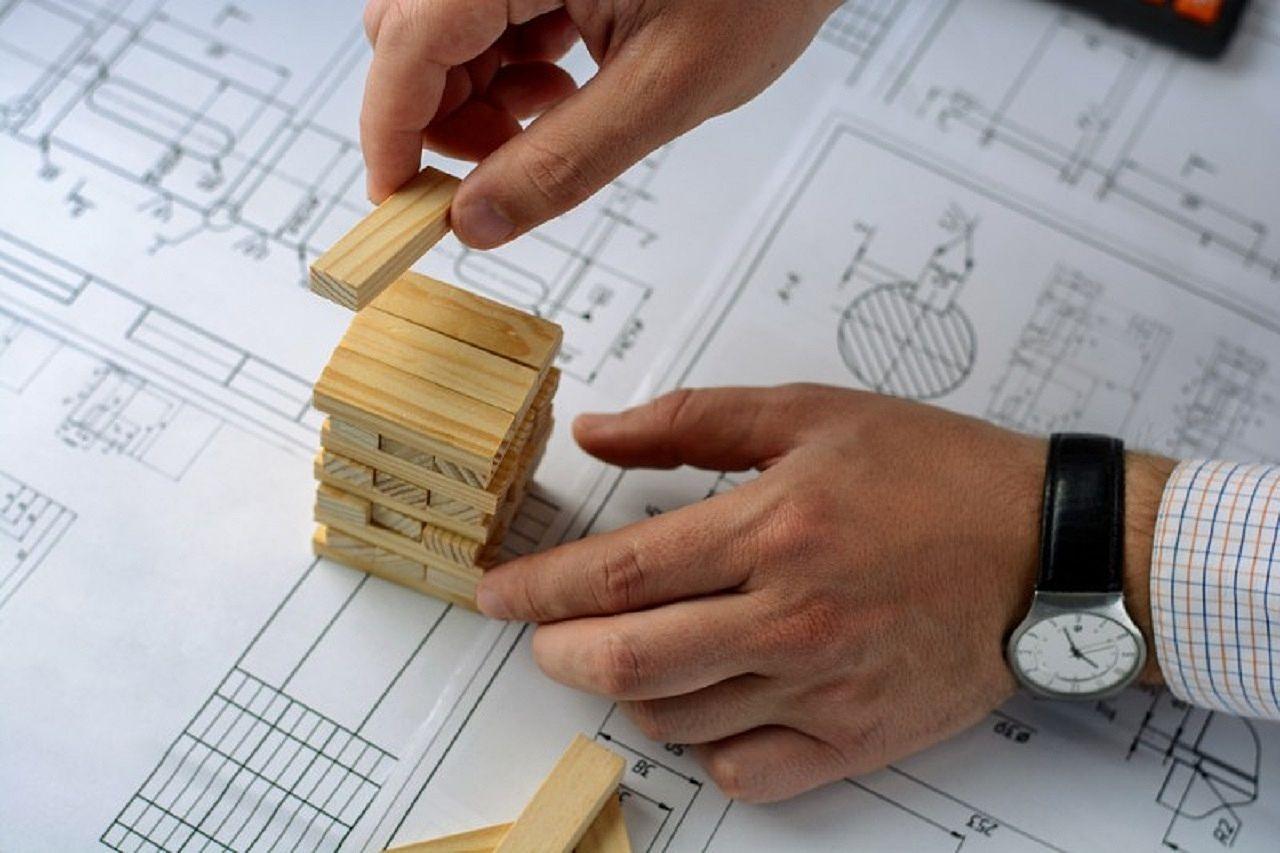 """賃貸物件を探す際によく目にする項目として""""構造""""があります。構造の違いは、物件の外観からはわかりにくいですが、実際に住んでみるとその違いに気づくことは多いでしょう。今回は、アパートの構造で多い""""…"""