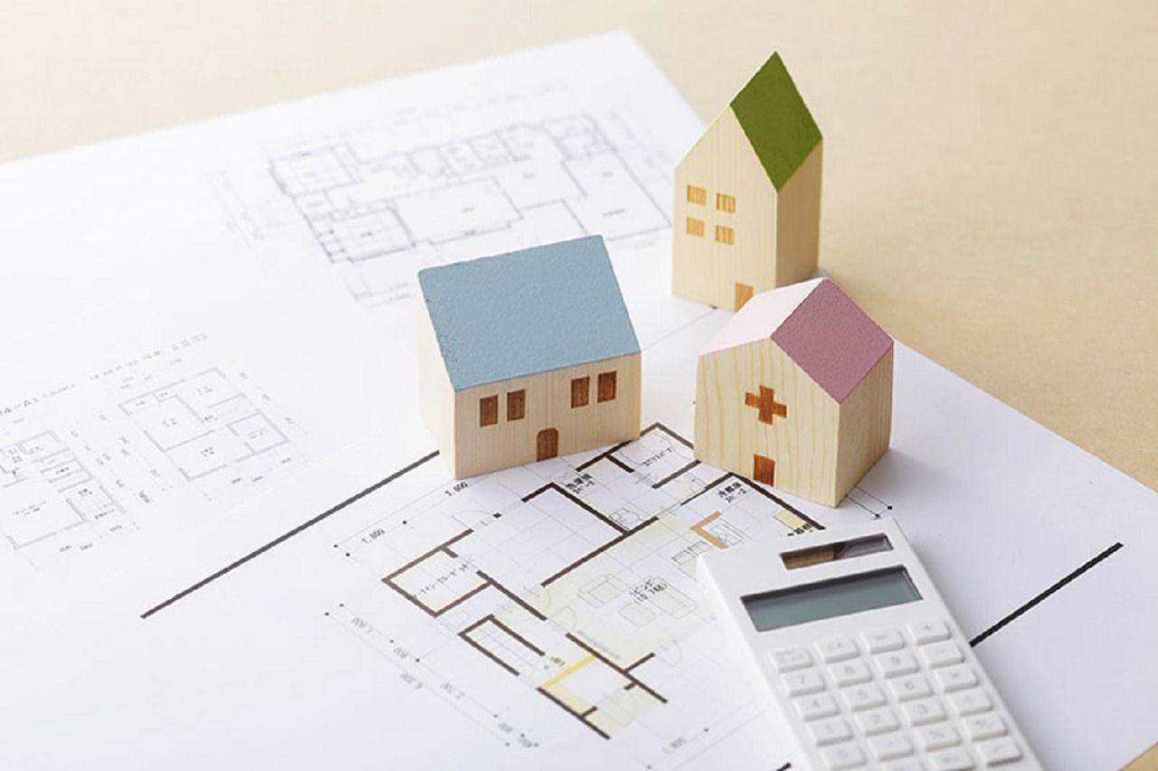 お部屋を借りる際には、連帯保証人か保証会社のどちらかの利用が必要となります。連帯保証人はご存知かと思いますが、保証会社とはどんな会社なのでしょうか?最近では、かなり周知になりましたが、その役割…