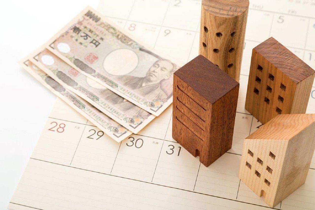 家賃の値上げを通告されたときの対処法