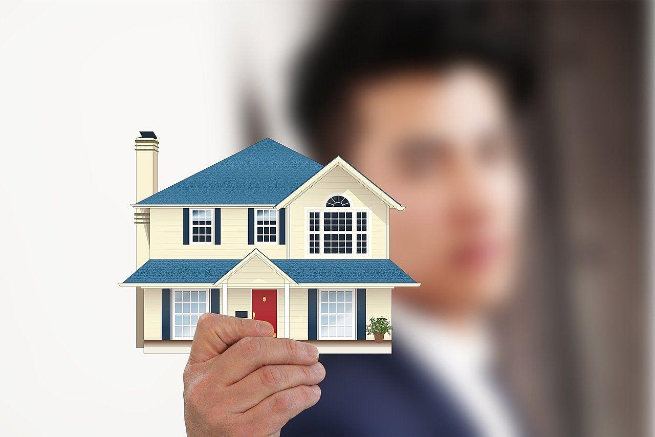 持ち家を貸すときの注意点
