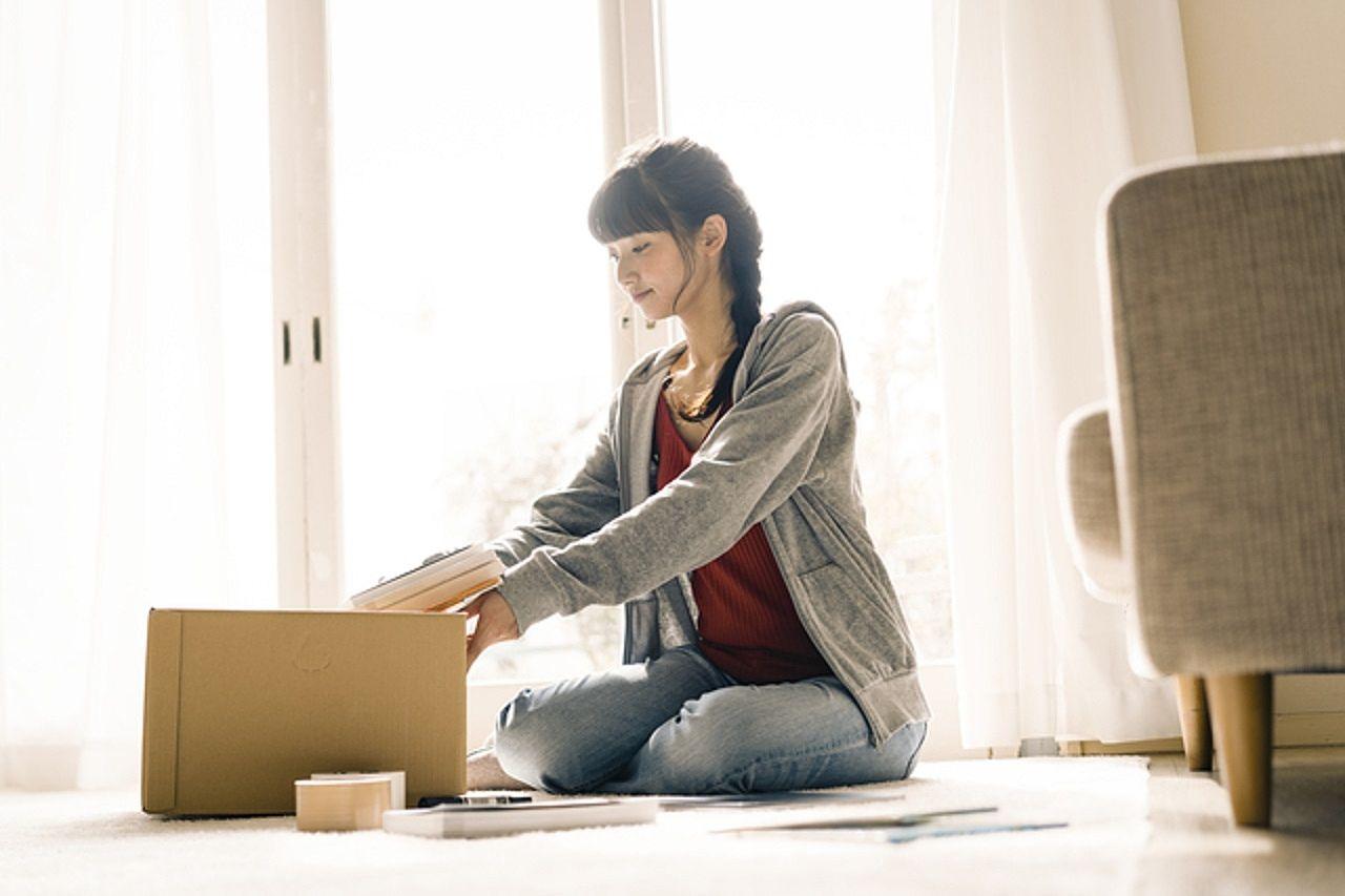 初めて一人暮らしをするときは、どんな点に注意すればよいのか分からず不安に思うことも多いでしょう。しかし、流れやコツを押さえれば、引越し初心者も安心してスムーズに家探しを行うことができます。そ…
