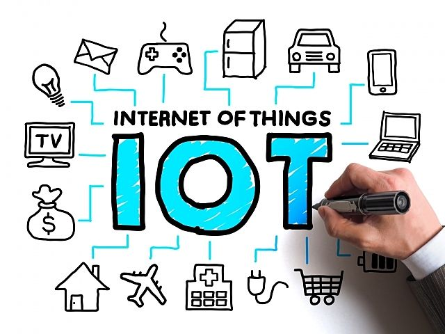 IoT 設備は賃貸住宅の空室対策に効果的?