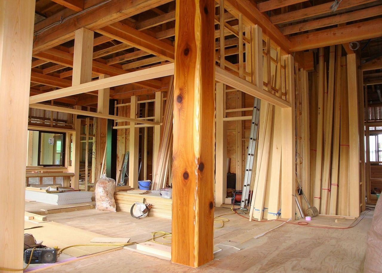 木造3階建てアパートが増えてますが、木造3階建てアパートってどうですか