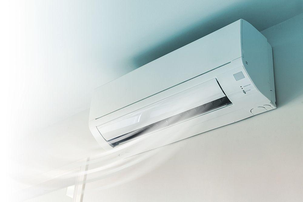 エアコン内部洗浄が火災の原因に