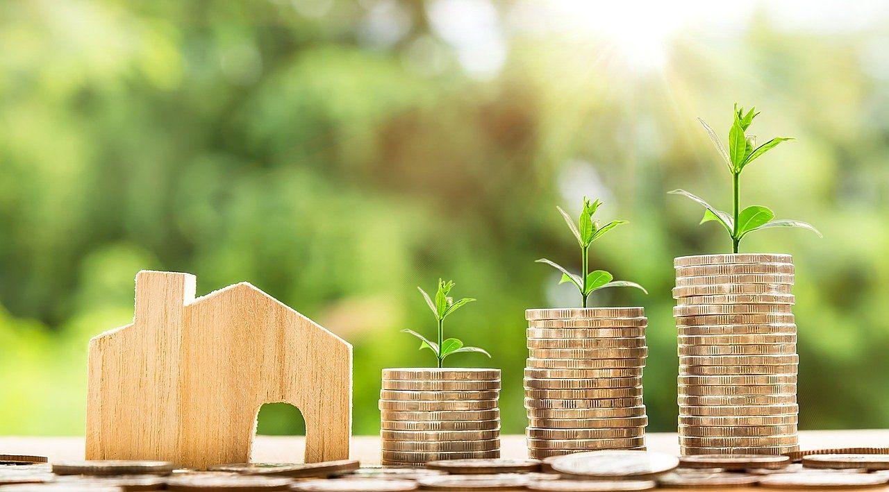 賃貸物件を契約する時、初期費用はいくらぐらいかかるか?