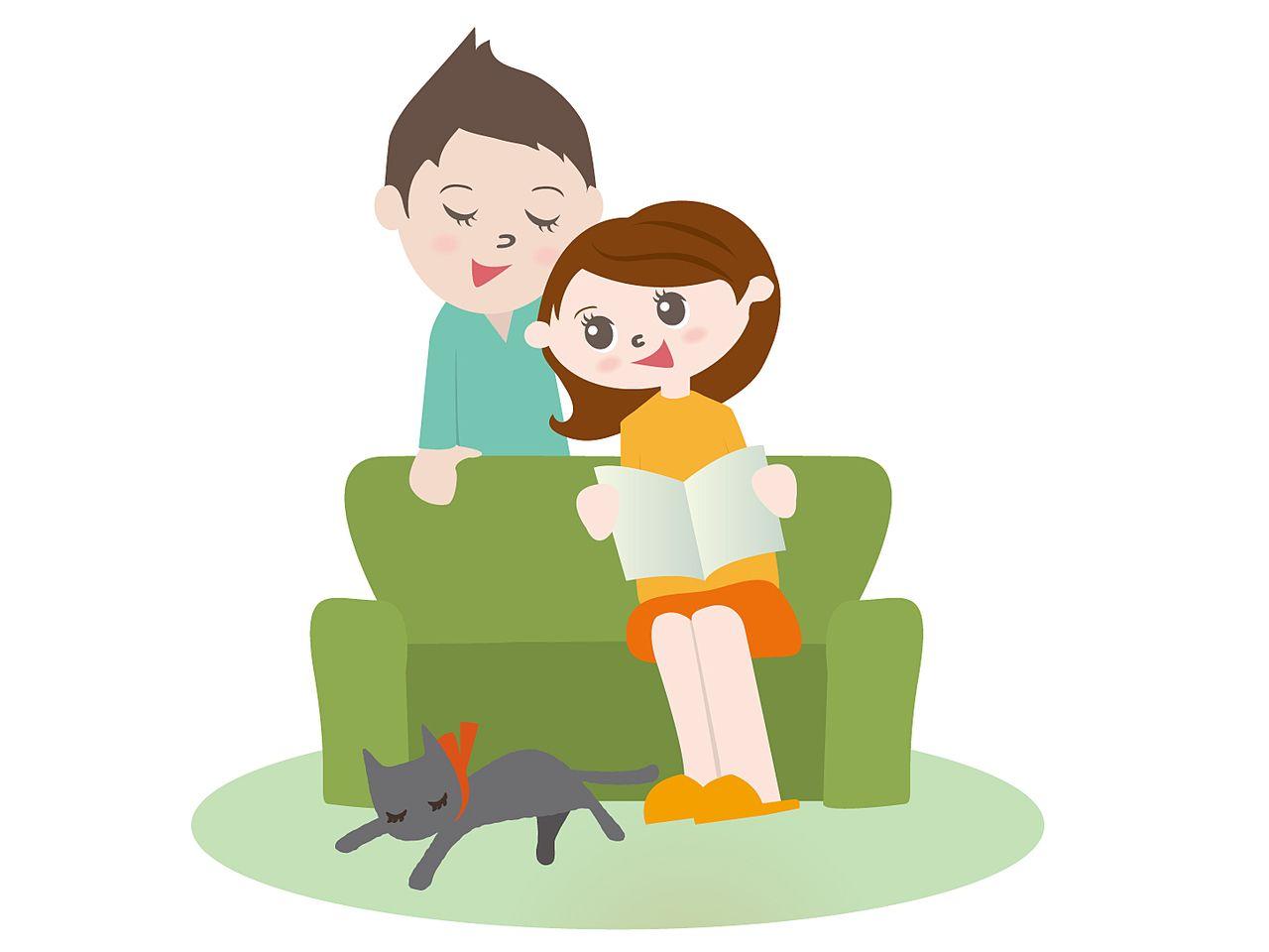彼女や彼氏ができると同居(同棲)を考える方も多くいらっしゃると思います。単身向け賃貸物件に住んでいて、そのままその部屋で同居(同棲)をしたいと考える方も多いでしょう。では、単身向け賃貸物件で同居(…