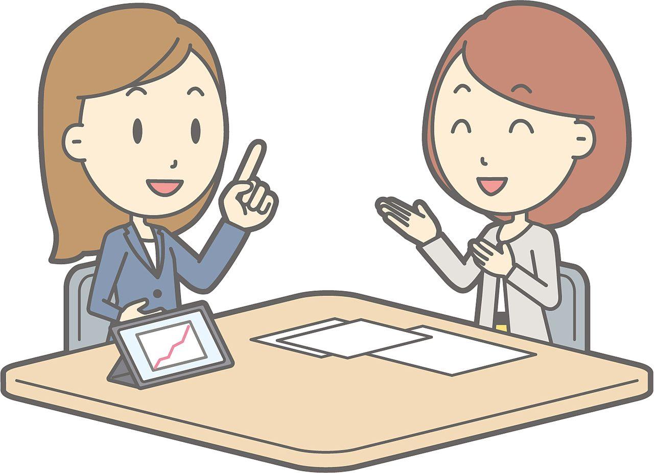 無職または求職中ですが賃貸物件を借りれますか?