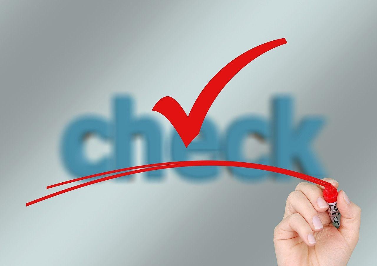 賃貸で知っておくべき法律用語「善管注意義務」