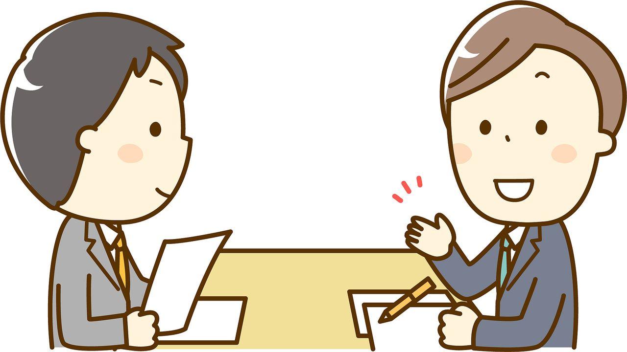 法人契約の場合、退去時に借主の故意・過失による毀損・損耗があると、その部分は法人に報告されます!