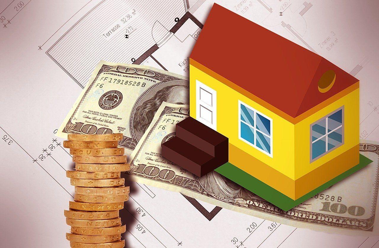 借主には建物を保存する為の修繕に協力する義務があります。協力しないとどえらいことになることも