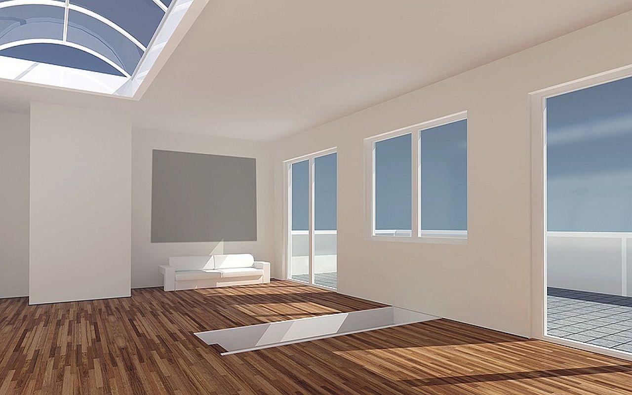 きれいなお部屋、新築に近い状態の部屋を求めているお客様のお部屋探し