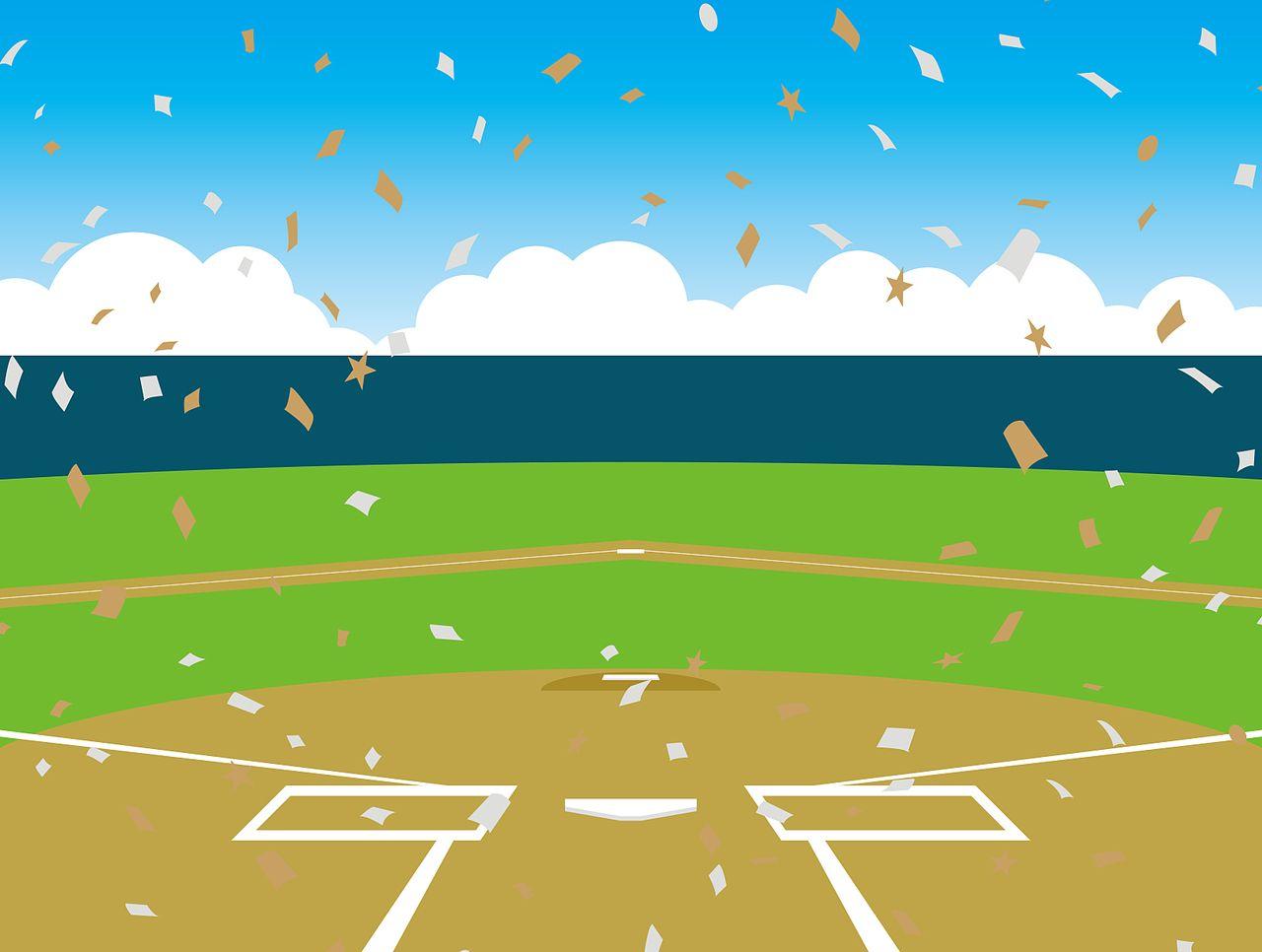 11月6日の「MLB.jp」に面白い記事がありました。「1イニングに単打2本、二塁打1本、三塁打3本を打たれて無失点!?」という記事です。※元ネタのリンクを貼っておきました。自分なりに、必死になって考えまし…