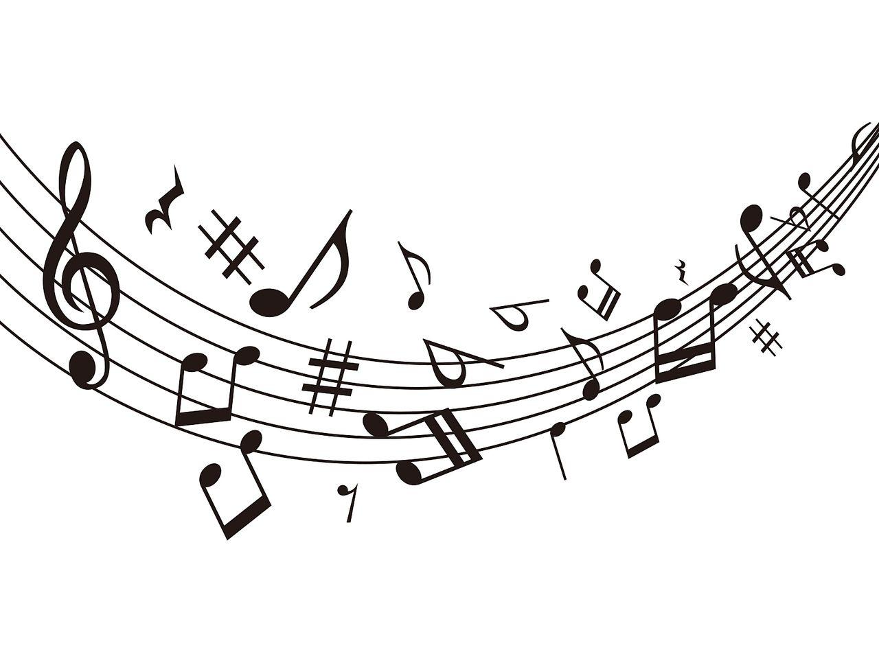 日曜日のお昼にクラシックを楽しめる!川崎市高津区の「花コンサート」