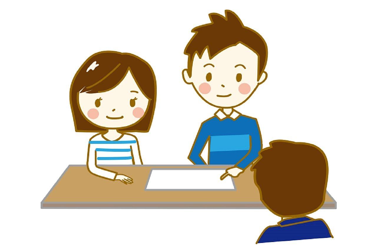 入居者さんからの「知らなかった」という言葉。賃貸借契約書や重要事項説明書をよく理解するようにしてください。