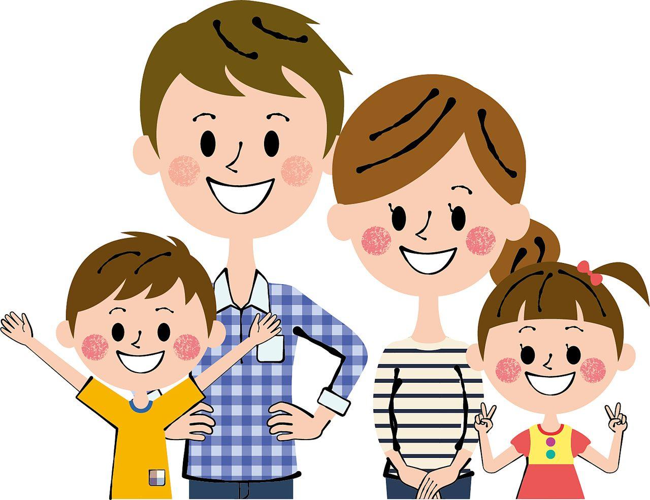 小さいお子様がいるご家族が1階のお部屋を希望する率が高くなっている?ような気がします