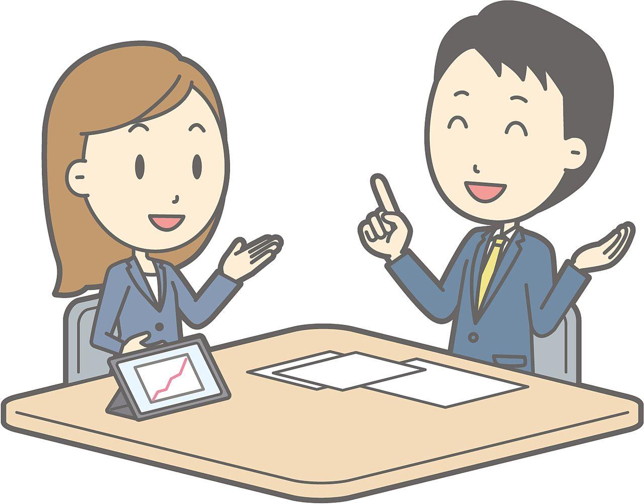 契約者を法人名義から個人名義に変更するには?