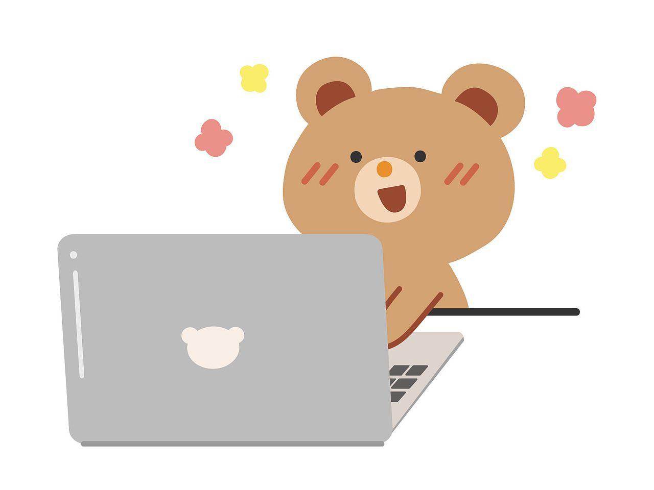 パソコンをSSDにしたら、起動の速さにびっくり!イライラの解消と仕事の効率化