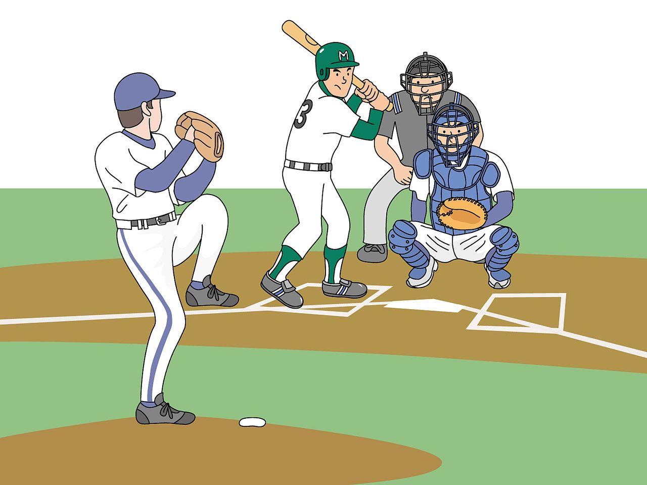 上原浩治さんの凄さとは?ということで、「K/BB」という数字から制球力の凄さについて以前書かせていただきました。※「上原浩治というピッチャーは凄かった!とくに制球力が異常なぐらい凄かった!」さらに、…