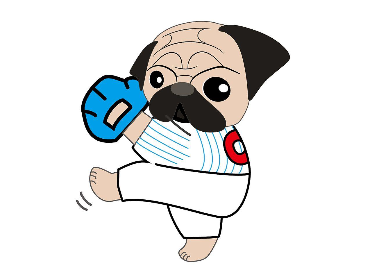 YouTubeの「片岡篤史チャンネル」に侍ジャパンのピッチングコーチ建山義紀さんが早速ゲスト出演をして、東京オリンピック2020の侍ジャパンの裏話をしています。オリンピックが終わってすぐに裏話を聞ける、…