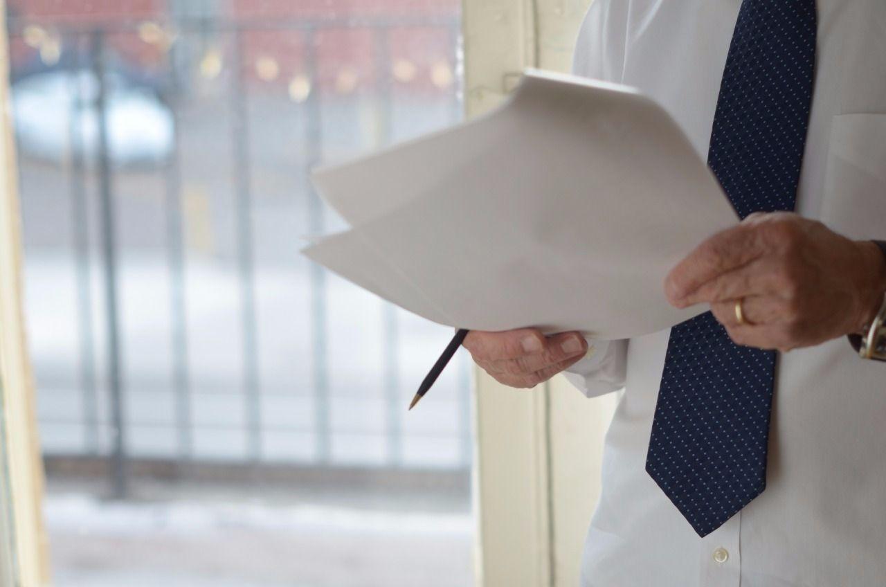 不動産の募集図面は隅々まで要チェックです!