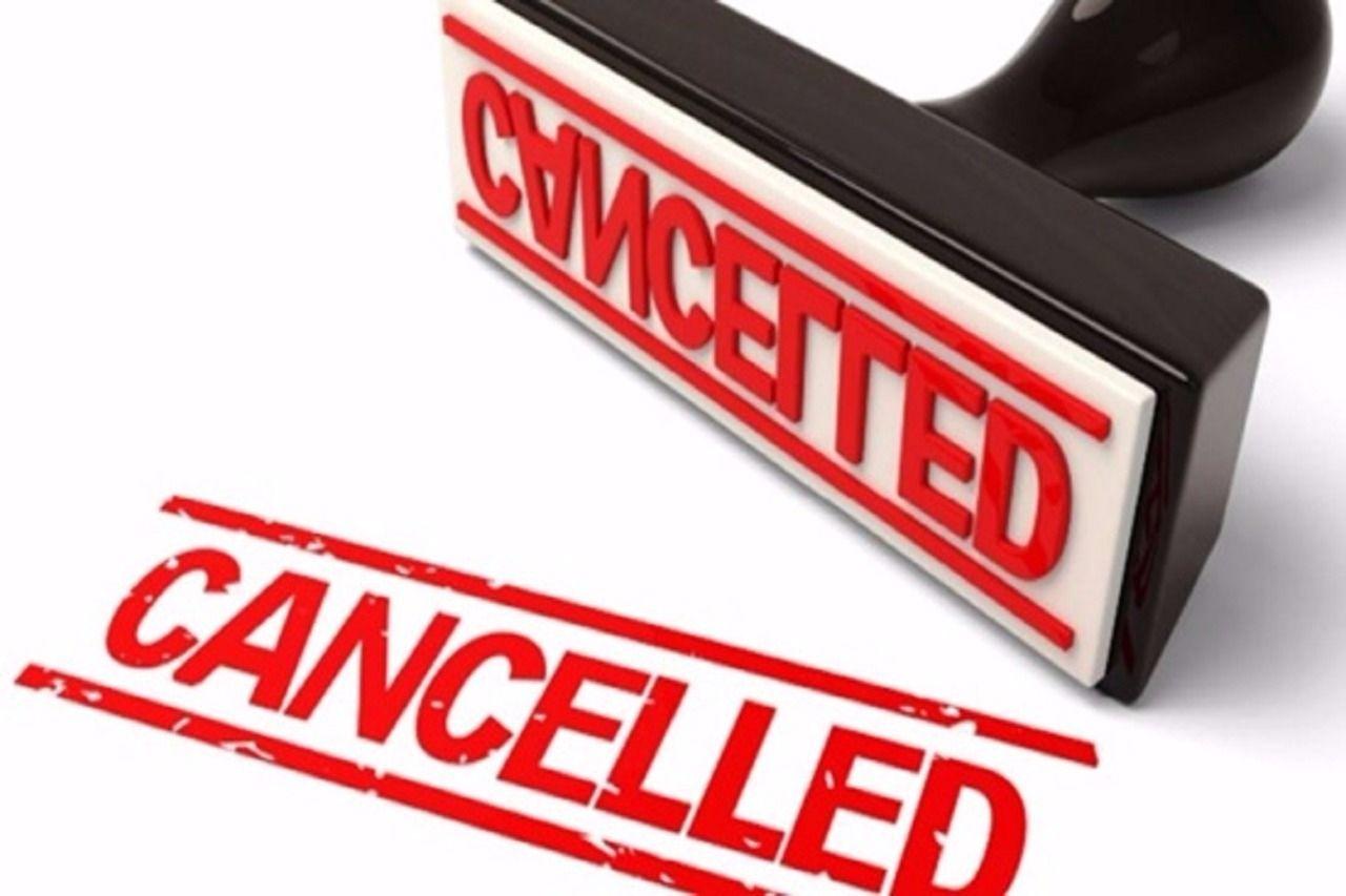 賃貸契約のキャンセルはいつまでできる?