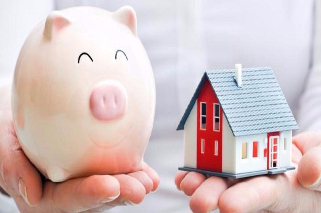 賃貸借契約における「敷引」とは?