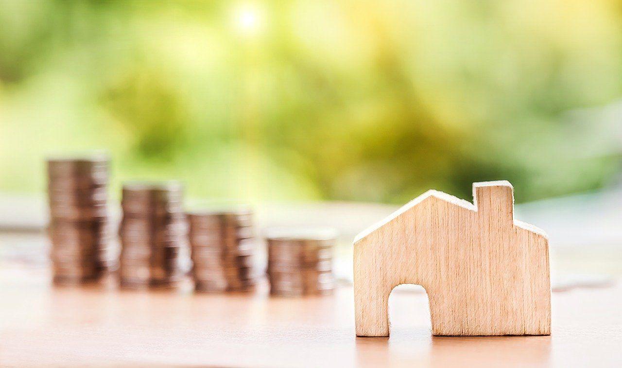 賃貸借契約における敷引とは何だろう