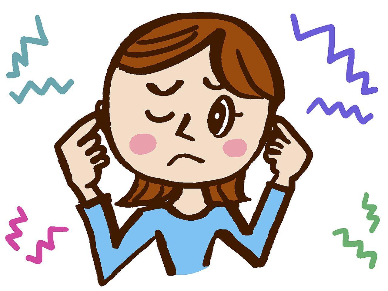 隣人の声が気になる、子供の走る音・騒ぎ声がうるさいと苦情がきた、家の外の交通音がうるさいなど、集合住宅では最も多い問題が騒音トラブルです。最近は防音性能が高い住宅が増えてはいますが、防音性能…
