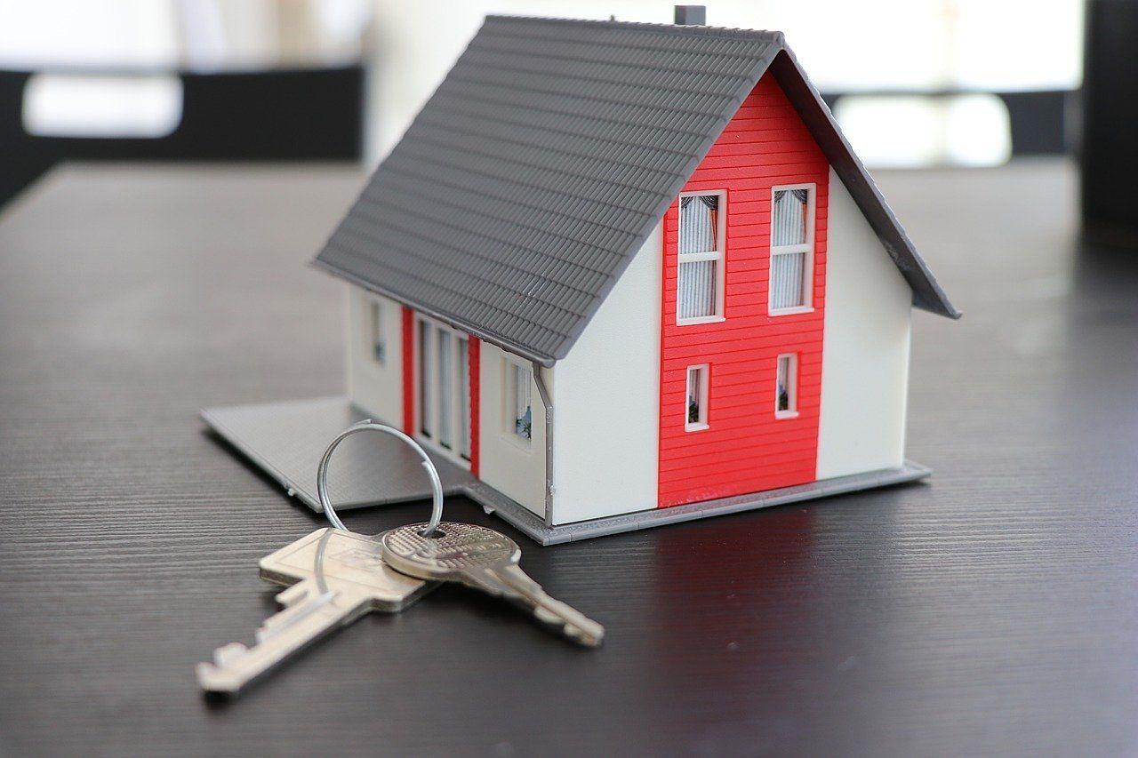 持ち家を貸したい時はどうすればいいか